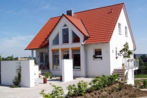 宅地建物取引業の免許申請